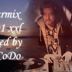 DJ's | mixes megamixes