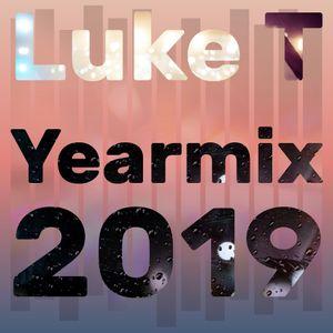 Luke T – Yearmix 2019