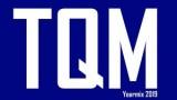 DJ-TQM – Yearmix 2019