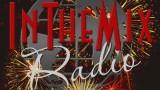 In The Mix Radio 20 years – Hahnstudios