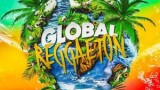 Reggaeton (Moombathon) Party April 2020 Part 2 mixed by Dj Dan NT