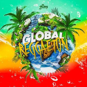 Reggaeton (Moombathon) Party April 2020 Part 2 mixed by Dj Dan NT