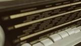Retro mix April 2020 by DJ Dan NT