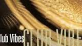 Club Vibes May 2020 mix By Dj Dan Nt