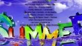 Summer Dance 2020 Mixed by DJ Dan NT