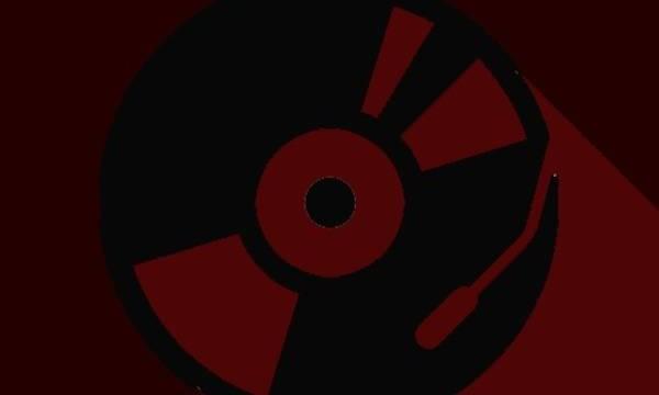 Chart Mix Juli 2020 (2020 XXL Mixed By DJaming)