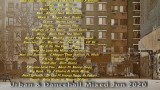 Urban & Dancehall Mixed Jun 2020 by DJ Dan NT