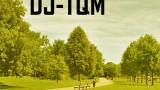 DJ-TQM – 2020 Festival Mix