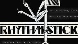 Rhithm Stick – Masterclass September 2020 (Mixed by Djaming)