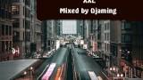 Chart Mix September 2020 (2020 Mixed By DJaming)