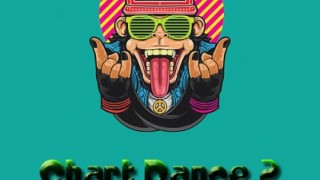 Chart Dance 2 (2020 Mixed by Djaming)