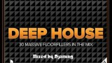 Music Factory – Deep House (2020 Mixed by Djaming)