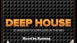 Music Factory – Deep House (2020 Mixed by Djaming)