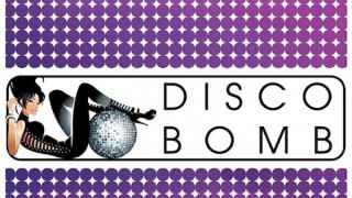 Disco Bomb (2020 Mixed by Djaming)