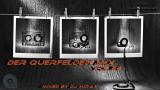 Der Querfeldein Mix Vol.24 mixed by Dj Miray