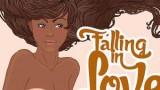 Djaming – Falling in Love (2020 Mixed by Djaming)