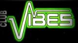 Club Vibes September 2020 mixed by DJ Dan NT
