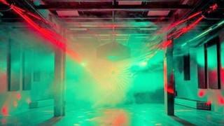 Club Vibes Ed 3 11.Oct. 2020 mixed by DJ Dan NT