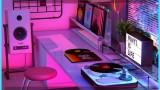 SYNTH POP & NEW WAVE MEGAMIX By Dj Kosta