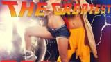 DJ MegaMix-Master – The Greatest 80s Megamix