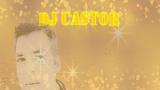 DJ Castor – Yearmix 2020