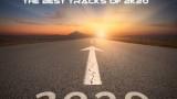 AR GRAND-MIX 2K20 (Yearmix 2020)