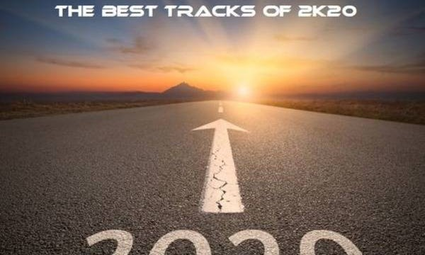 AR GRAND-MIX 2K20 (Yearmix 2020)