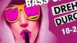 BC dreht durch vom 19.12.2020 mit X-Traxx -DJ Wolle auf Bass-Clubbers.eu