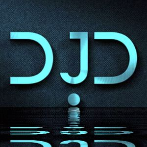 Pop Brazilian Bass Jan 2021 Mixed by Dj Dan NT
