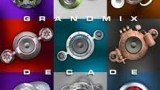 Grandmix Decade 2010 to 2020 – Ben Liebrand