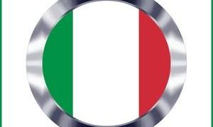 ITALO DISCO CLUB MIX By DJ Kosta
