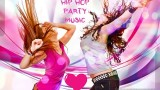 Summer Party Hip Hop Mix 2020 – DJ MARKO POLLO