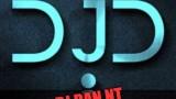 Club Vibes Feb 2021 mixed by DJ Dan NT