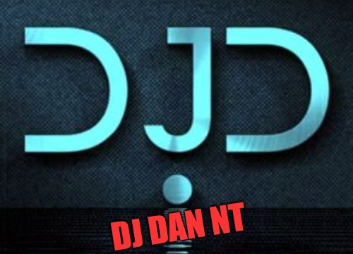 Club Vibes Feb 2021 mixed by DJ Dan NT
