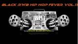 Black R'n'B Hip Hop Fever Vol.11 (Miami Bass Edition) mixed by Dj Miray