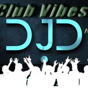 Club Vibes Mar 2021 mixed by DJ Dan NT
