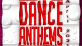 Dance Anthems April 2021 mixed by DJ Dan NT