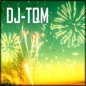 DJ-TQM – 2021 House Mix Part 1