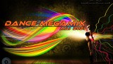 Dance Megamix  May 2021 mixed by Dj Miray