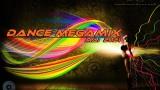 Dance Megamix  May 2021 mixed by Dj Miray