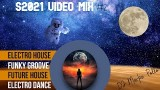 Best of remixes S2021 – Electro House & Party Dance Music by DJ Marko Pollo