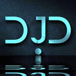 Club Vibes Aug 2021 mixed by DJ Dan NT