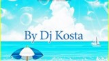 Dj Kosta – THE ULTIMATE SUMMERTIME MEGAMIX