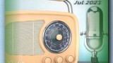Dance Anthems Part 2 Jul 2021 mixed by DJ Dan NT