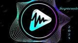 Party Mix September 2021 – DJ Dan NT