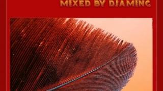 Chart MixS eptember 2021 – Mixed by Djaming